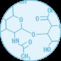 Υαλουρονικό οξύ - Θεραπείες για τις άφθες - Aftamed.gr