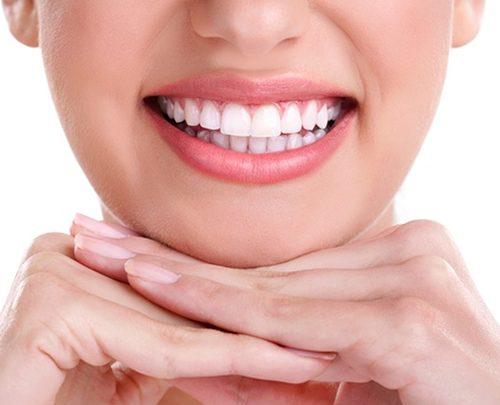 Αίτια του στοματικού έλκους και της αφθώδους στοματίτιδας - Aftamed.gr