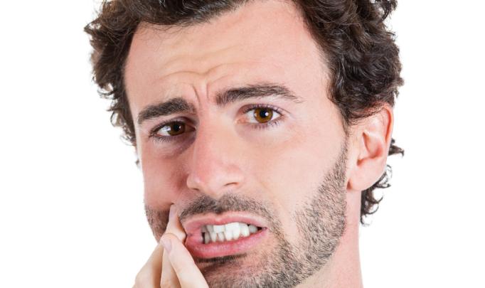 Πώς μπορούμε να κάνουμε διάκριση μεταξύ του έρπητα και της στοματίτιδας; - Aftamed.gr