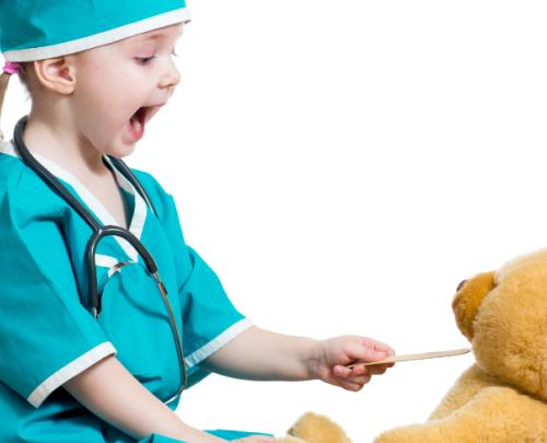 Στοματικό έλκος (άφθα) και αφθώδης στοματίτιδα στα παιδιάΣτοματικό έλκος και αφθώδης στοματίτιδα στα παιδιά - Aftamed.gr