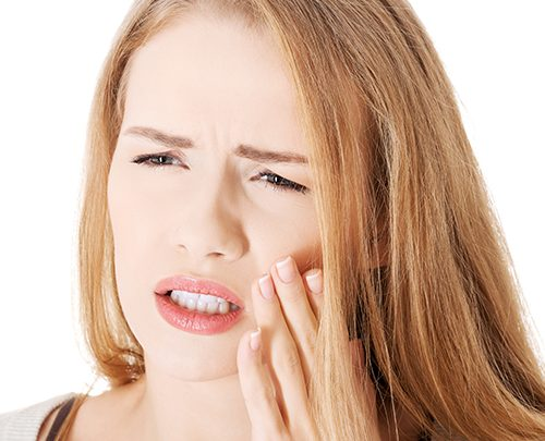 Υποτροπιάζουσα αφθώδης στοματίτιδα - Aftamed.gr